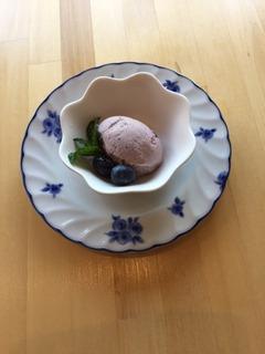 blueberryice.JPG